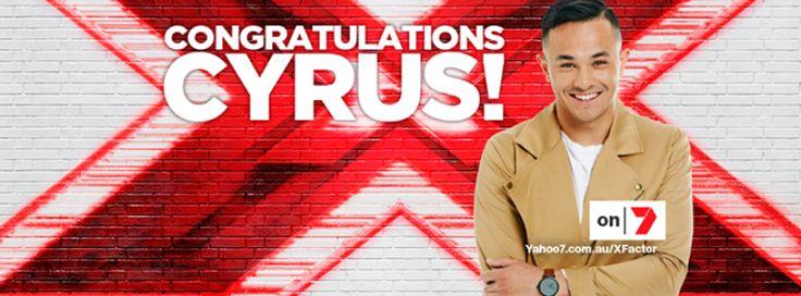 12 Soulful Performances of Cyrus Villanueva In 'X Factor' Australia 2015 - http://www.movienewsguide.com/12-soulful-performances-cyrus-villanueva-x-factor-australia-2015/123817