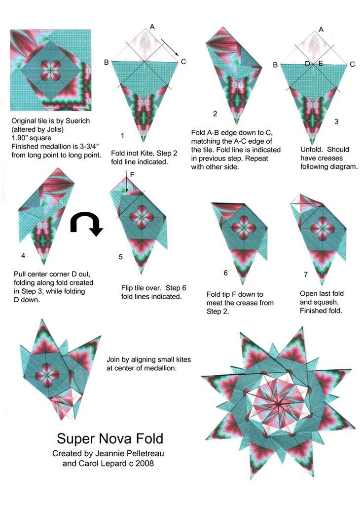 753d1294404445-teabag-fold-instructions-super-nova-fold.