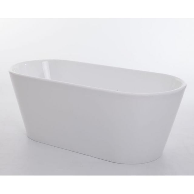 http://www.ukbathrooms.com/shop/bathrooms/baths/freestanding_contemporary_baths/products/royce_morgan_sapphire_freestanding_bath.html £1,000 (Royce Morgan)