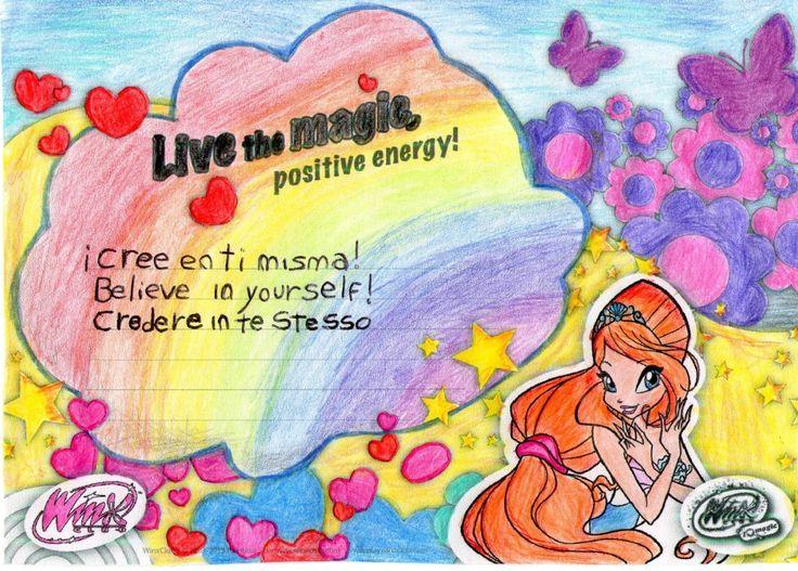 Uploaded by a fan Natynatura www.playwinxclub.com