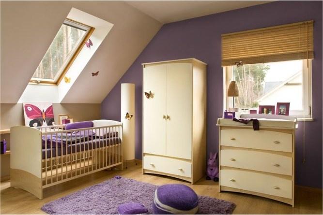 #Lit bébé IVOIRE avec #sommier inclus    Cette collection de #meubles pour chambre bébé IVOIRE, inspirée par la nature, unie des formes symétriques et solides avec des lignes semi-circulaires.     Les couleurs claires et tendres créent dans la #chambre de l'enfant une ambiance douce et apaisante et vous donnent la possibilité de rajouter des décorations de couleurs selon vos envies.    http://www.houseandgarden-discount.com/enfant-bebe/lits-bebe/lit-bebe-discount-ivoire,fr,4,VOIvlozk1.cfm