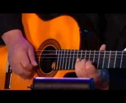 Andrea Bocelli -Solamente Una Vez- (+playlist)