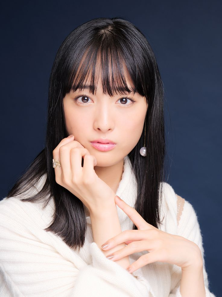 PICK UP ACTRESS 森マリア | HUSTLE PRESS OFFICIAL WEB SITE
