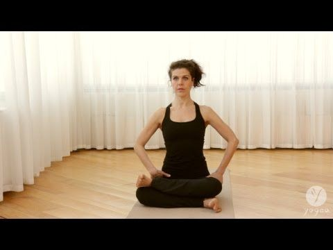 yoga asana lab seated hip openers king pigeon bull's