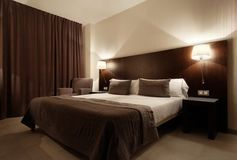 18 best images about Slaapkamer on Pinterest | A hotel, Taupe and ...