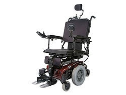 quicky rhythm supplier - geelong wheelchairs