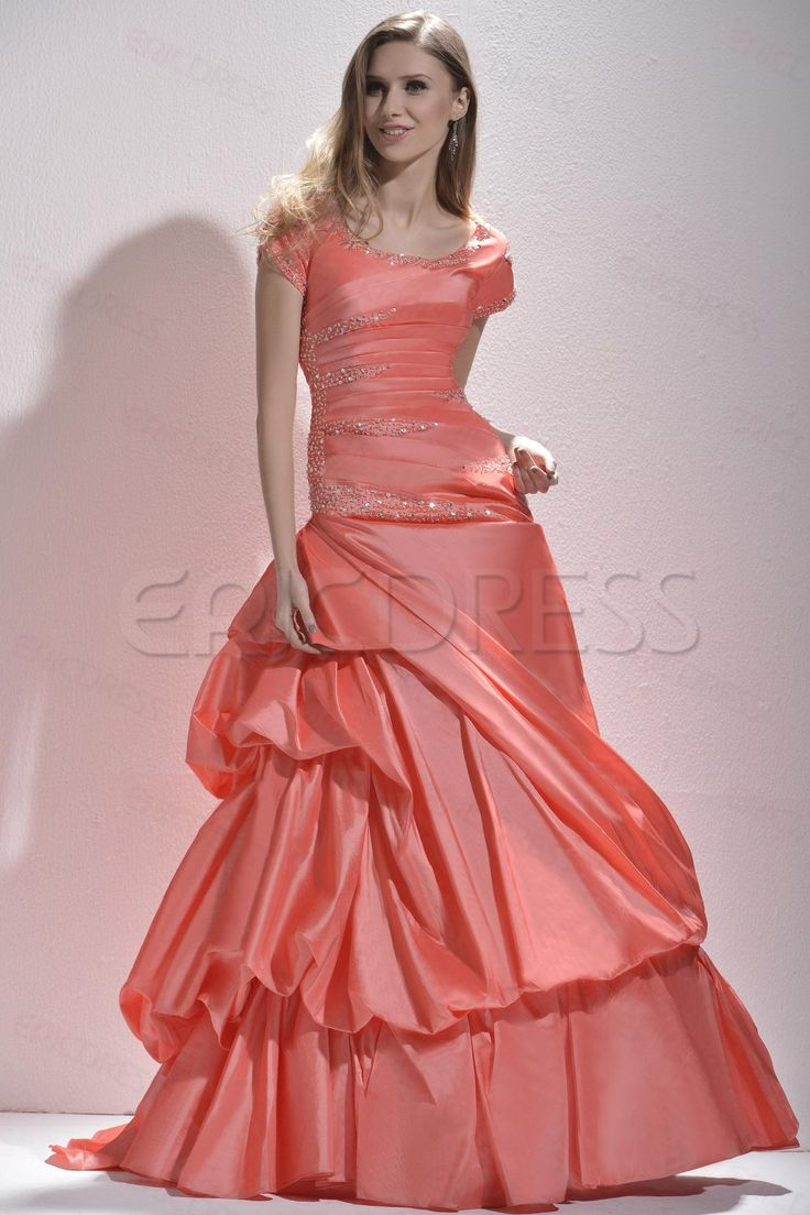 13 best Morgan images on Pinterest | Party wear dresses, Formal ...