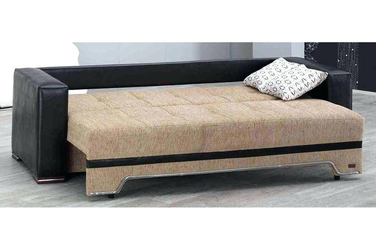 Delaney Sofa Sleeper Queen Size Sofa Bed Sofa Bed Queen Sofa