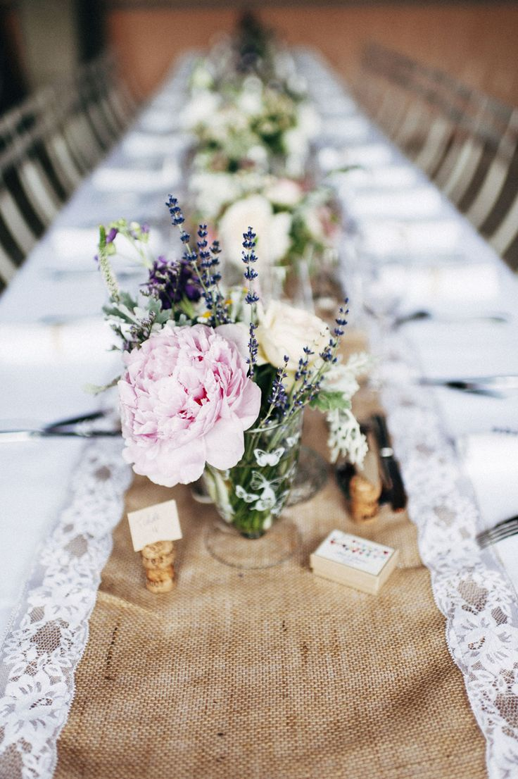 Best 25 Provence Wedding Ideas On Pinterest Rectangle