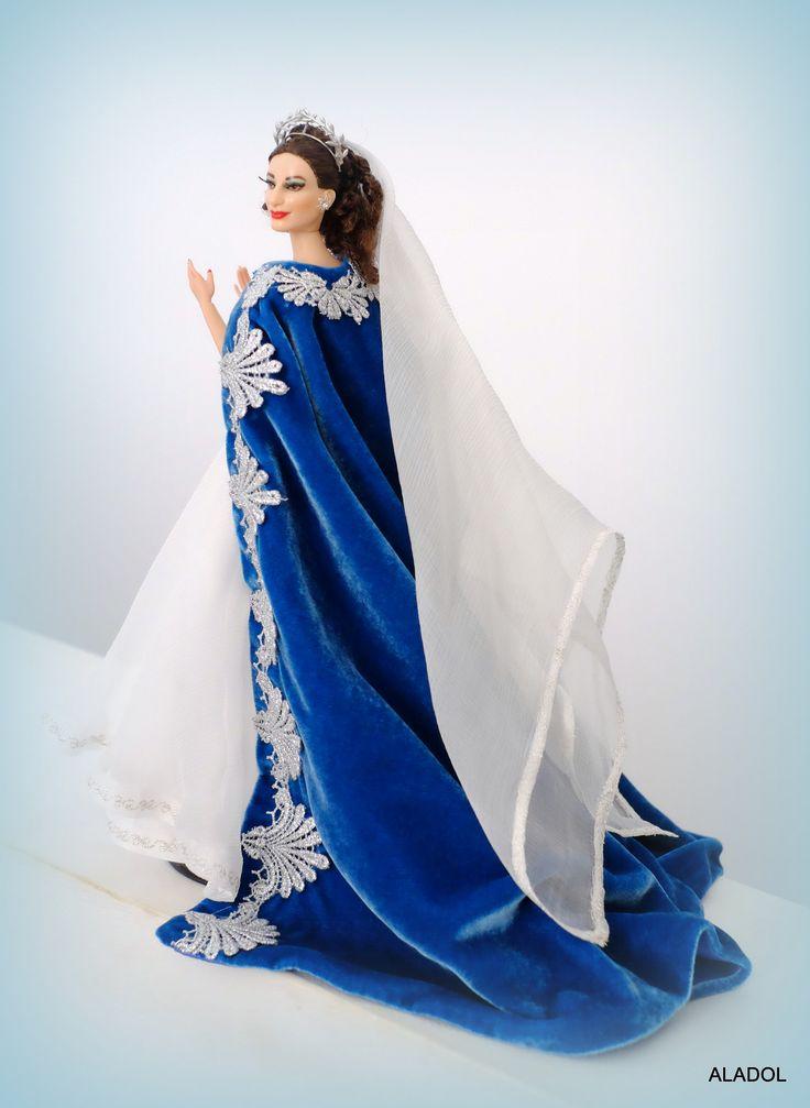 1000 images about mu ecas on pinterest scarlett o 39 hara - Norma casta diva testo ...