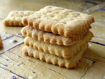 מתכון עוגיות ריפה, עוגיות ריפה מהמטבח המרוקאי הנפלא - מתאימות מאוד לצד כוס תה לאחר צום יום כיפור