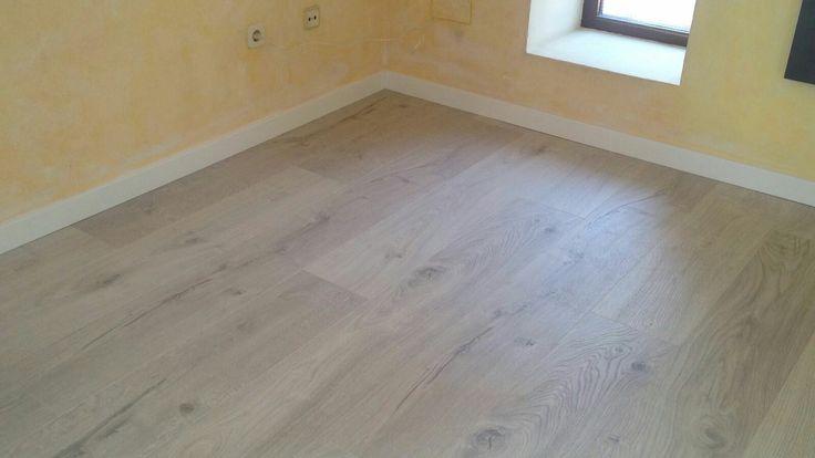 M s de 25 ideas incre bles sobre suelo laminado en pinterest for Suelos laminados kronoswiss