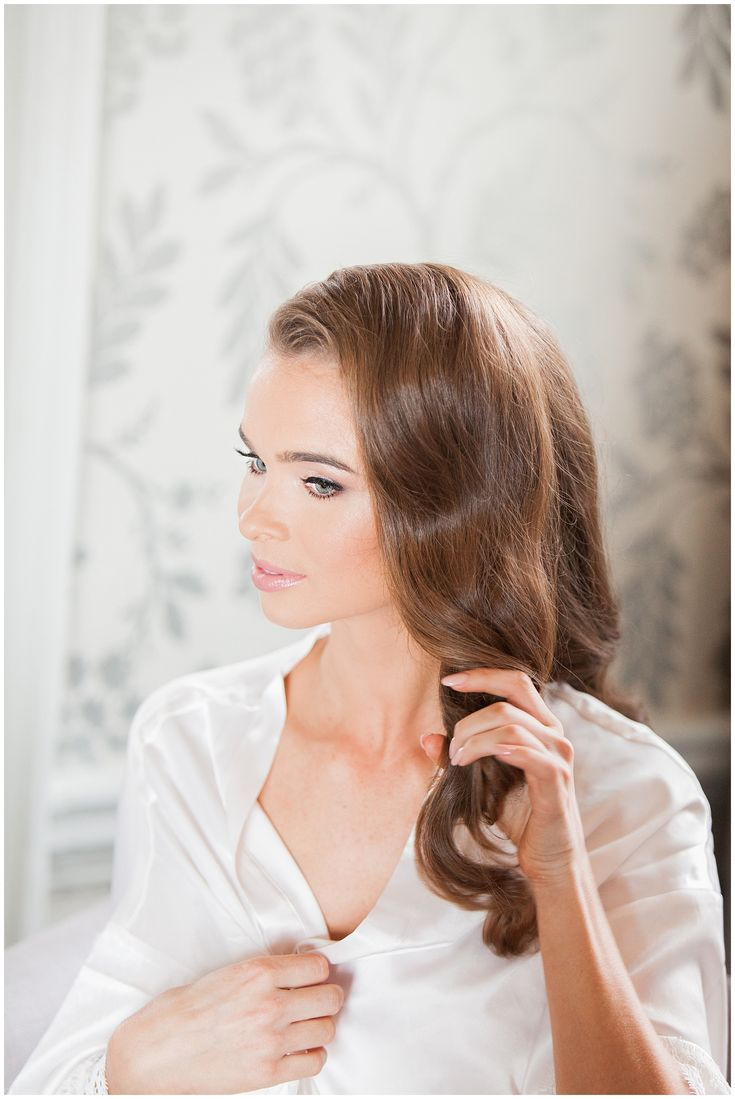 17 best wedding hair and makeup ideas images on pinterest