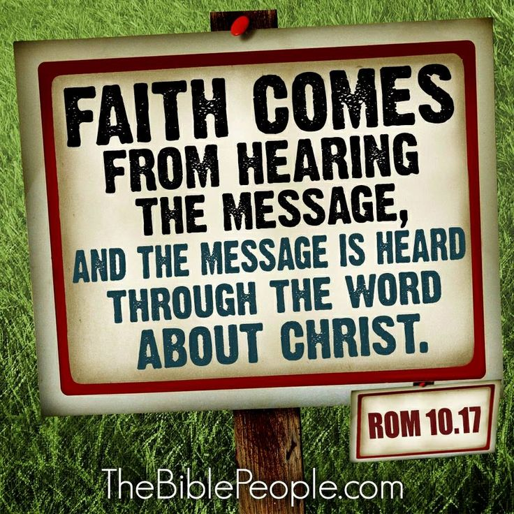 126 Best Images About Great Commission On Pinterest