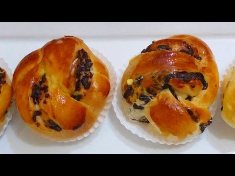 Natural cooking club roti empuk resep dasar roti share the
