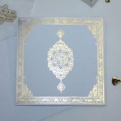 faire part coran mariage oriental - Verset Du Coran Sur Le Mariage Mixte