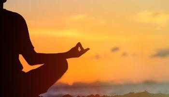 Meditieren für Anfänger: 3 super einfache Übungen