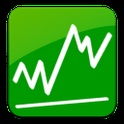 $0.00--Stocks - Realtime Stock Quotes - Android Apps on Google Play--Real time stocks quotes with markets and company news.  Finance for Android brings you streaming real-time quotes in this stock quotes and portfolio application. It synchronizes with your Google Finance portfolios, allows quick access to charts and lets you view the latest market and company news.