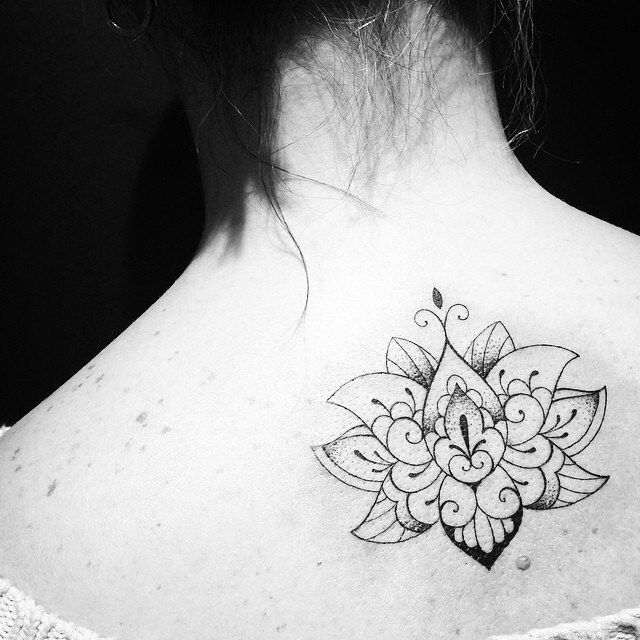 17 beste afbeeldingen over tattoo inspirations op for Lux in tenebris tattoo