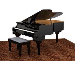 Sgabello antico ~ Oltre 25 fantastiche idee su sgabello del pianoforte su pinterest