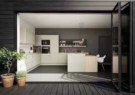 Image result for nedfellbar lys kjøkkenskap