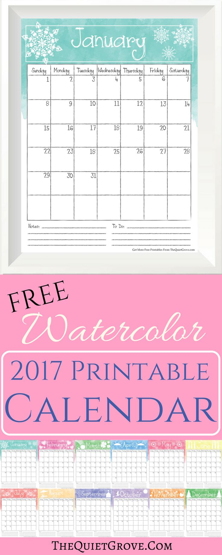 Blank Calendar Stamp : Best calendar ideas images on pinterest