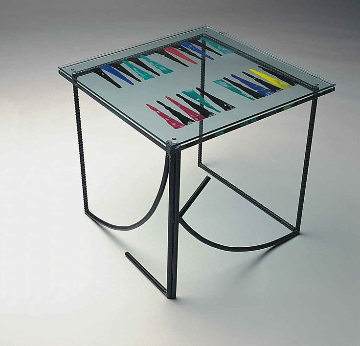 Glass backgammon table                    Backgammon online  on.fb.me/1869cF3