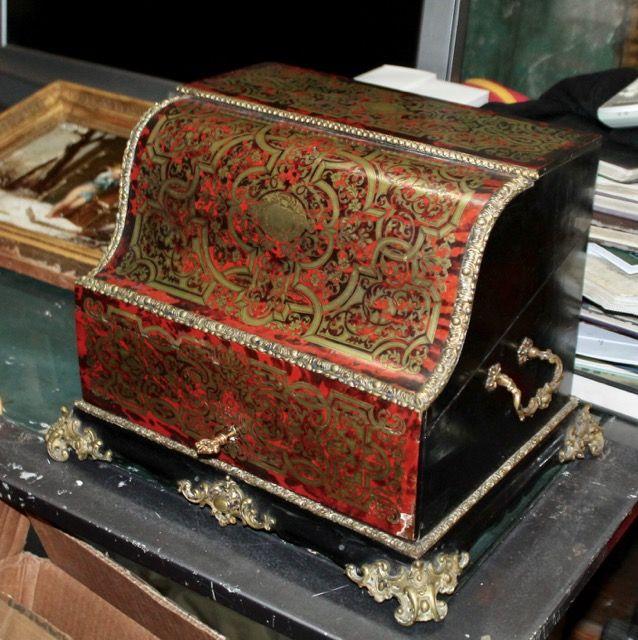 16 best Objets et meubles Brocante images on Pinterest Toulouse - le bon coin toulouse location meuble