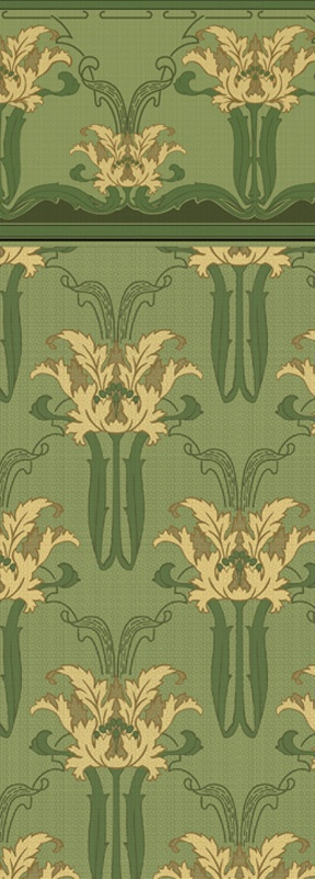 17 best ideas about victorian wallpaper on pinterest art - Late victorian wallpaper ...