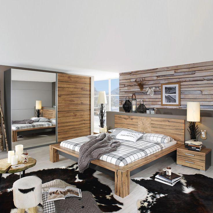 Die besten 25+ Futonbetten Ideen auf Pinterest Personal trainer - schlafzimmer komplett
