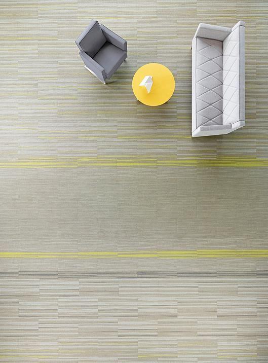 50 Best Carpet Tile Pattern Images By Char Bea Lane On
