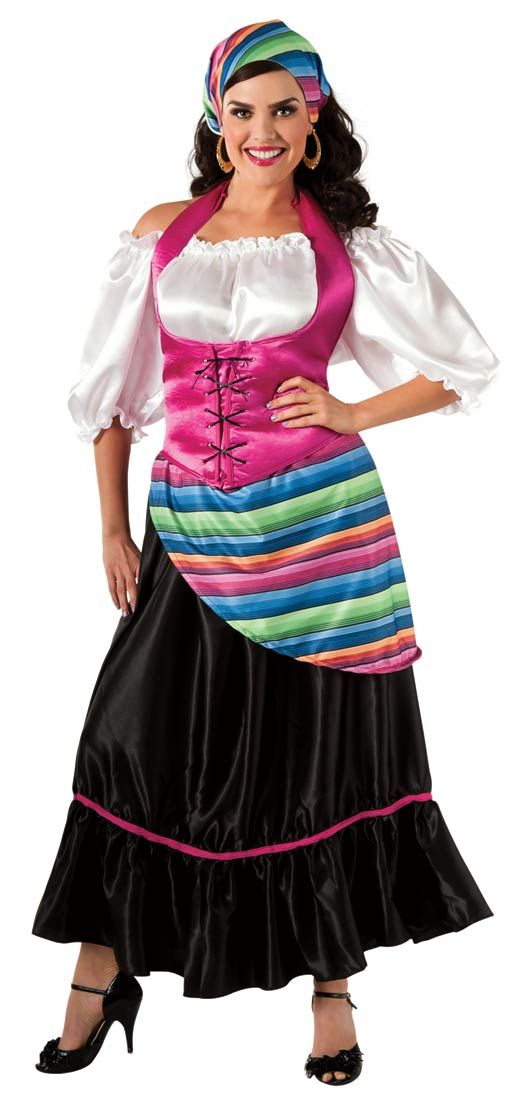 plus size dress up costumes australia island