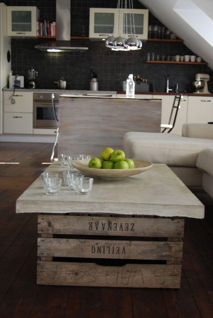 11 besten küche Bilder auf Pinterest   Küchen, Küchen ideen und ...