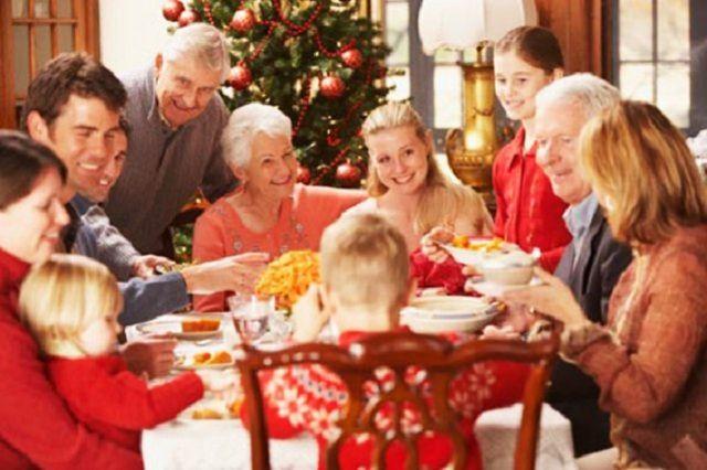 Como Organizar uma Festa de Natal Económica