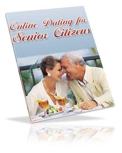 Online Dating for Senior Citizens     #kingdomkramm