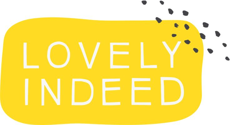 It's here, it's here! Lovely Indeed's first video DIY. Those few of you who are super hardcore may remember back in the day a few icky attempts at video tutorials. Well, suffice it to say I've learned heaps since then,...Read More