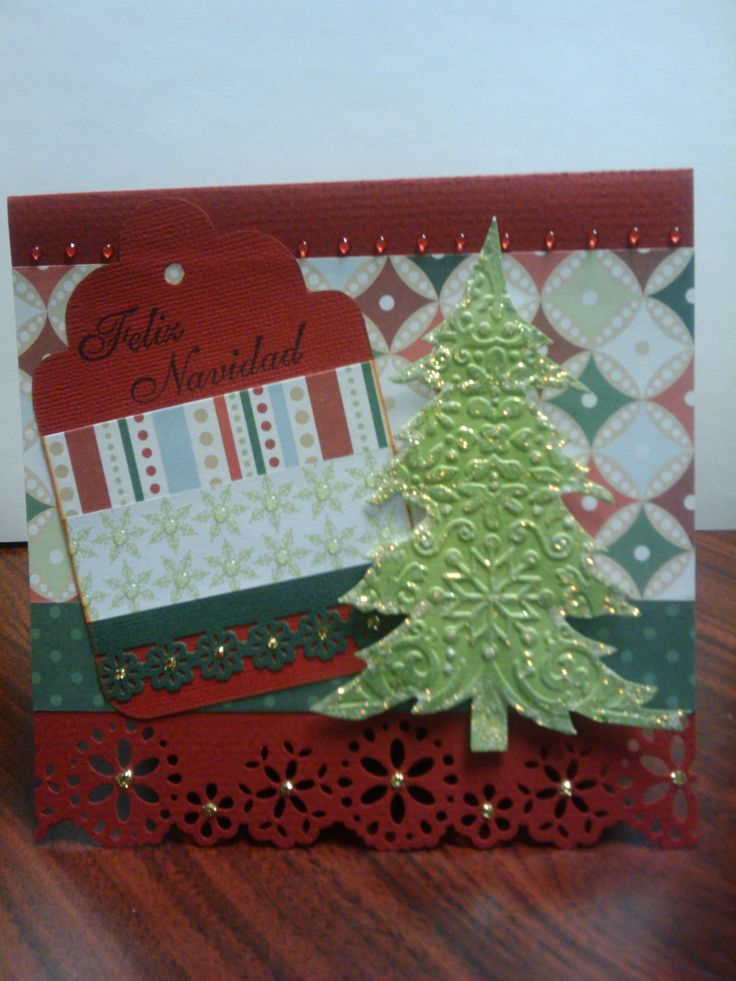 photo (27) tarjeta de navidad.