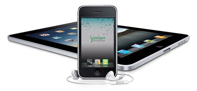We believe in designing, developing and deploying keeping in mind what your business need best. We have experienced team who is skilled in crafting apps for both #iPhone and #iPad.The quality of work that the team delivers will highly reduce the cost of ownership for your business, ensuring a better ROI.  To get an experienced app developer, visit www.clickfordevelopers.com