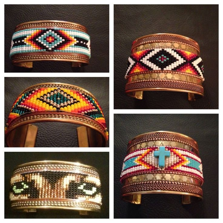 US $350.00 New without tags in Jewelry & Watches, Ethnic, Regional & Tribal, Native American