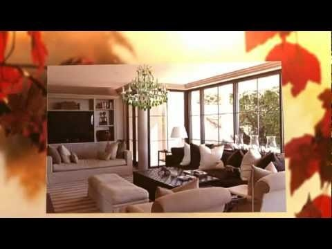 http://www.homeaway.com.au/holiday-rental/p3485820   Sydney Luxury Holiday House Video: Bellevue Hill Accommodation