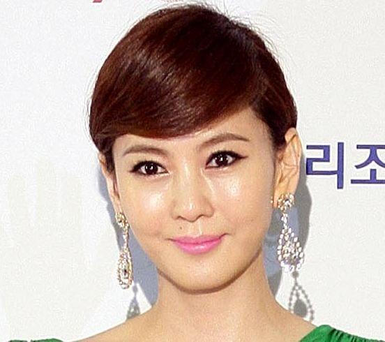 5 Top Korean Short Hairstyles