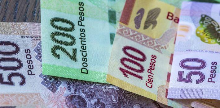 Importantes ventajas de los préstamos Kueski - http://www.jornadadeoriente.com.mx/importantes-ventajas-de-los-prestamos-kueski/