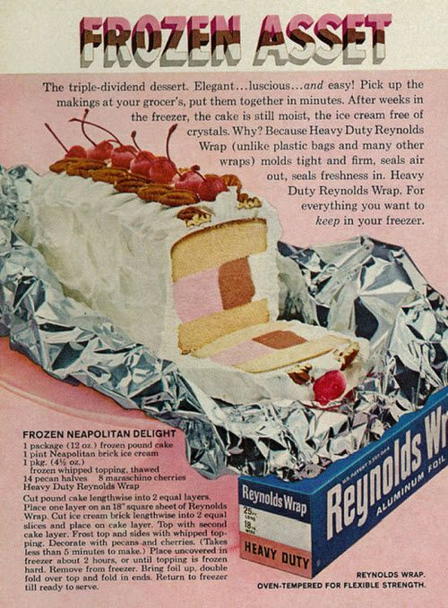 87 Best Images About Vintage Chocolate Ads Amp Recipes On