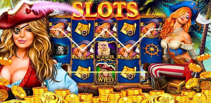Азартные игры бесплатно онлайн казино