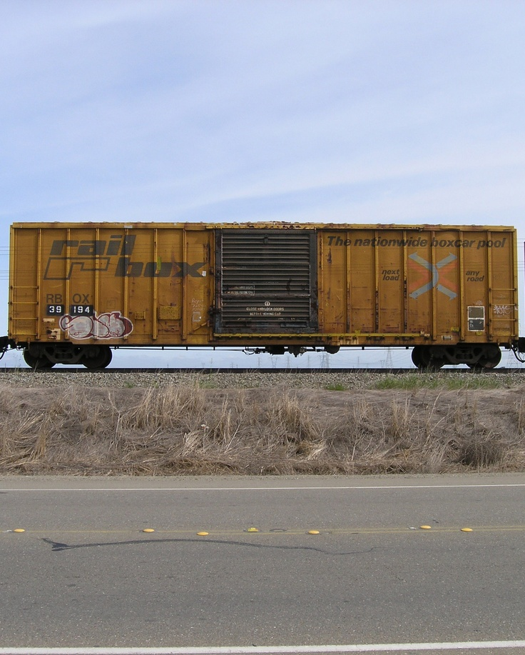 1000+ Images About Freight Trains & Freight Cars On
