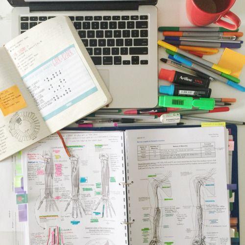 """Estos ambientes mixtos papel/digital, unido a tradición/conservación y a memoria+contenidos/experiencia+aplicación, nos indican parte del camino a seguir para mejorar nuestra enseñanza. medicine-caffeine: """"12 April   14:00 Test is in 2 weeks.  """""""