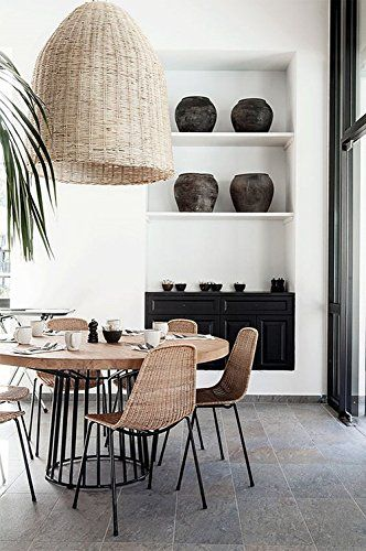 135 best all together images on Pinterest 5 bar, Arquitetura and