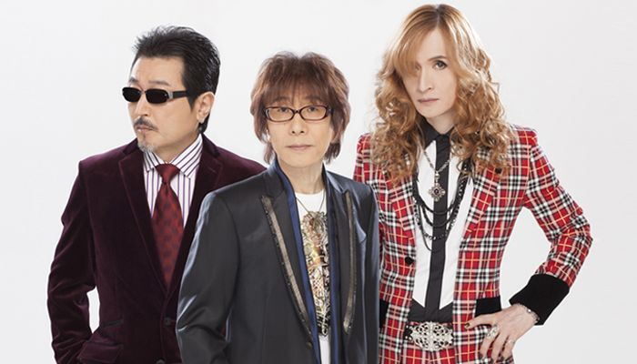 THE ALFEE OFFICIAL SITE  COVER PHOTO BY CHIE KATO