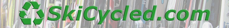 Home Page - SkiCycled.com