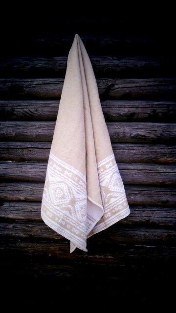 Finnish design # karelia # luhka.com # Nyytinki